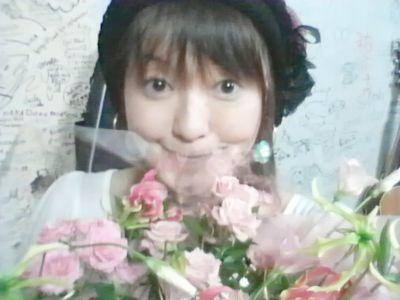 Yuyu_3