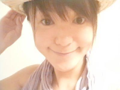 Yuyu090817