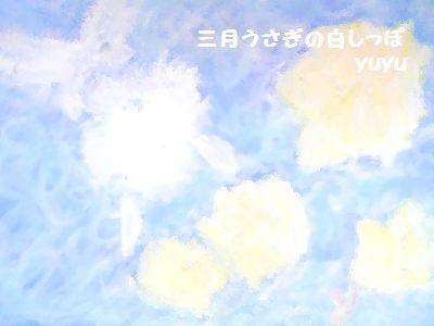 Yuyu_19