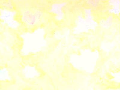 Yuyu_20