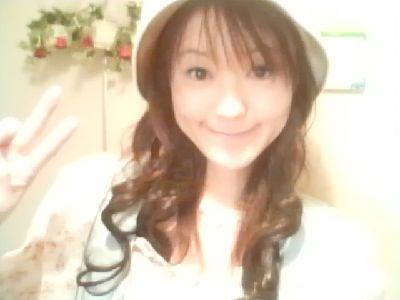 Yuyu04092400