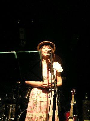 Yuyu2