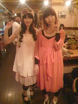 529yuyu_2