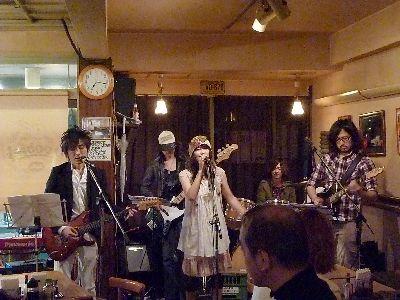 7_yuyu_ii