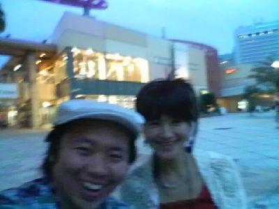 Sora_yuriri