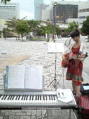 Sora_yuyu