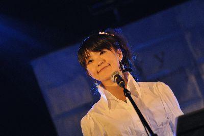 Yuyu2_2