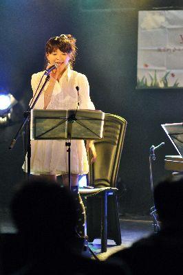 Yuyu_a_2