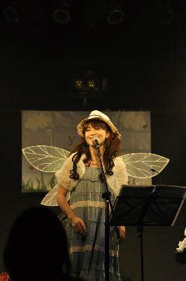 Yuyu_5