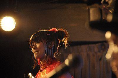 Yuyu2_3