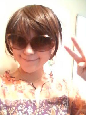 Yuyu_2