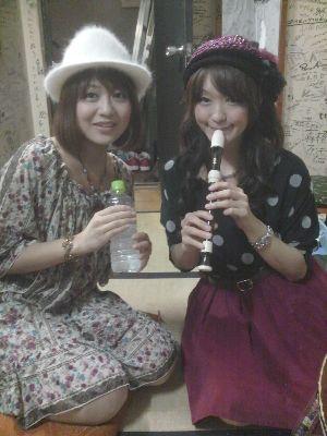 20101007kakado_7