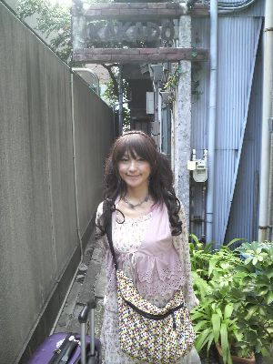 20101007kakadoyuyu