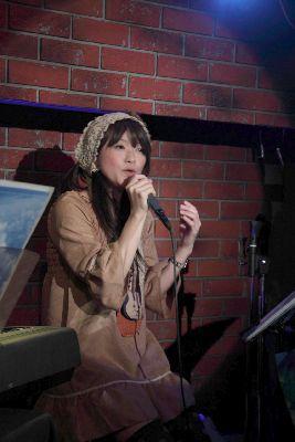 20101015yuyu