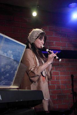 20101015yuyu_3