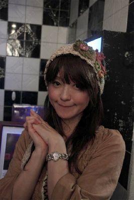 20101015yuyu_4