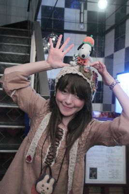 20101015yuyu_6