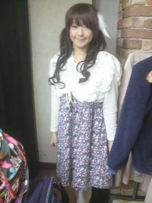 20101105yuyu