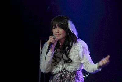20101105yuyu2
