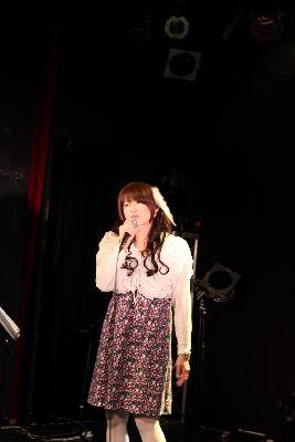 20101105yuyu_2