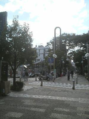 20101106_14