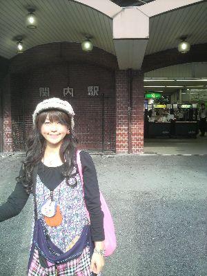 20101106_2
