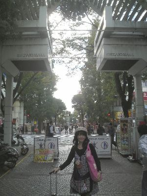 20101106_4