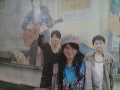 20101106yuyu_3