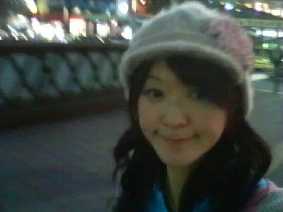 20101106yuyu_6