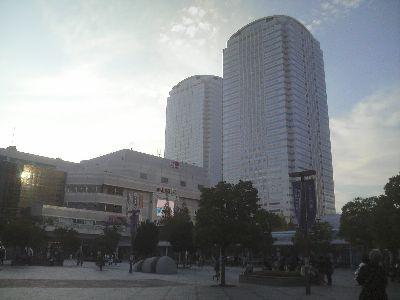 20101107_26
