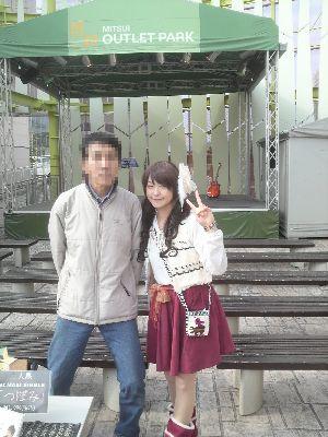 20101107yuyu_2