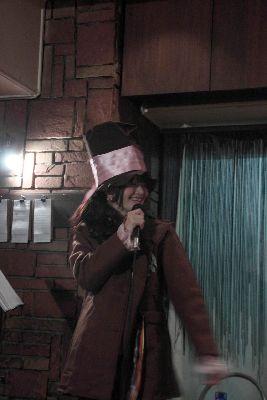 20101114navicafeyuyu4