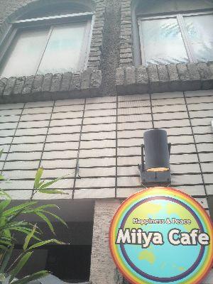 Miiya_cafe2_2
