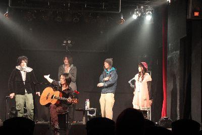 400usu_rast_stage
