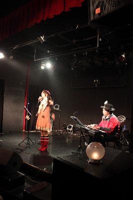 400usu_yuriri3
