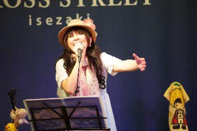 Yuyu3