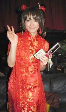 Yuyu011014
