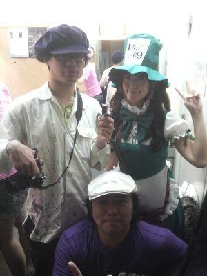 Yuyu_7