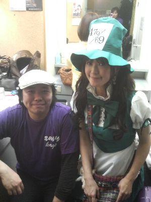 Yuyu_8