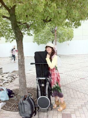 Yuyu_15