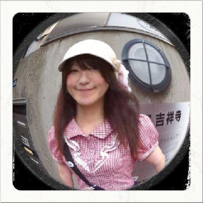 Yuyu_18
