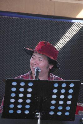 Yuyu_4