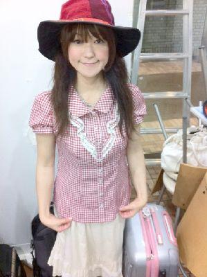 Yuyu_6