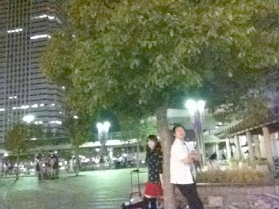 Sora12_yuriri_2