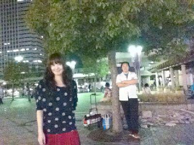 Sora13_yuriri