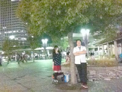 Sora14_yuriri