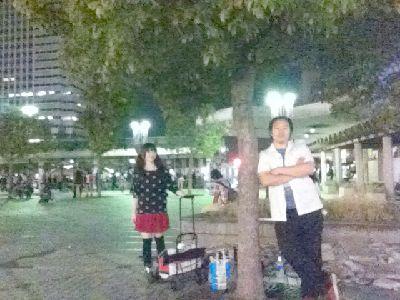 Sora16_yuriri