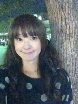 Sora17_yuyuup