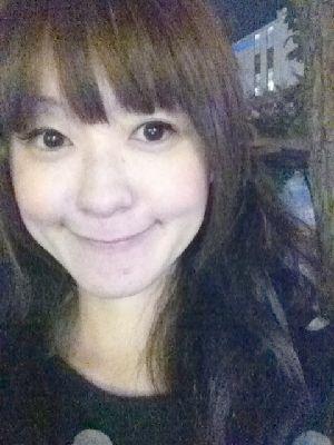 Sora19_yuyu