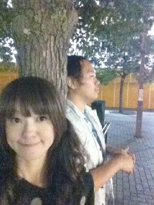 Sora22_yuriri